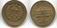 Br.-Medaille, o.J. Lübeck/Stadt, Staatspreis für hervorragende Leistung... 65,00 EUR  +  7,00 EUR shipping