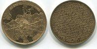 Br.Medaille verg. 1914/15 Deutschland, auf die Mobilmachung I.Weltkrieg... 49,50 EUR  +  7,00 EUR shipping