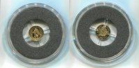 5 Euro 2012 Frankreich, 10 Jahre Euro Bargeldumlauf, pp  45,00 EUR  +  7,00 EUR shipping