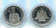 100 Schilling 1991 Österreich, '1000 Jahre Österreich' Rudolf I., PP, ... 29,50 EUR  +  7,00 EUR shipping