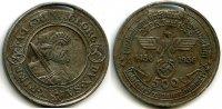 Eisen Medaille 1936 Drittes Reich ~ Annaberg / 500 Jahrfeier des Frohna... 120,00 EUR  +  7,00 EUR shipping