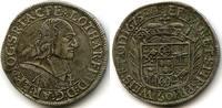 60 Kreuzer 1675 Altdeutschland ~ Mainz / Lothar Friedrich Freiherr von ... 390,00 EUR  +  7,00 EUR shipping
