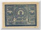 5000 Mark o.J. Deutschland ~ Hamburg - Hamburger Strafanstalten ~ ~ I-  80,00 EUR72,00 EUR  +  7,00 EUR shipping