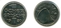 1 Groschen 1920 Deutschland ~ Stadt Aachen / Kehrprägung ~   95,00 EUR  +  7,00 EUR shipping