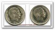 2 Kronen 1912 Dänemark ~ Danmark / Frederik VIII. 1906 - 1912 & Christi... 60,00 EUR55,00 EUR  +  7,00 EUR shipping