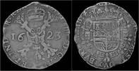 patagon 1623 Brabant Brabant Philip IV  patagon 1623 VF+  139,00 EUR free shipping