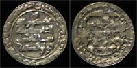 dinar 989-1013AD Buwqyhids Buwayhids Baha'al-Dawla Abu Nasr AV dinar VF+  399,00 EUR  +  8,00 EUR shipping
