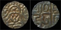 stater ca 1015-1041AD India India Kalachuris of Tripuri Gangeya Deva AV... 259,00 EUR  +  8,00 EUR shipping