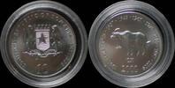 10 shilling 2000 Somalia Somalia 10 shilling 2000- Ox UNC  10,00 EUR  +  8,00 EUR shipping