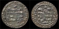 dinar 989-1012AD Buweyhid Buweyhid, Baha'l Al-Dawla Abu Nasr, Ibn' Adud... 359,00 EUR free shipping