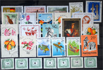Hungary Hungary-Lot stamps (ST778)   1,50 EUR  +  2,00 EUR shipping