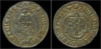 Netherlands florin d'or 1433-1455AD EF Netherlands Utrecht Rudolf van Di... 599,00 EUR  plus 8,00 EUR verzending