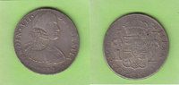 8 Reales 1811 Mexiko Gegenstempel Jose Maria Liceaga, sehr selten sehr ... 450,00 EUR  +  5,00 EUR shipping
