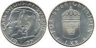 Frankreich 20 Francs 20 Francs Dechy City - 1914
