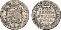 1/14 Taler 1702 HLO Osnabrück Osnabrück, Bistum Karl von Lothringen 169... 225,00 EUR