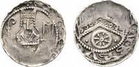 Pfennig 1239-1250 Osnabrück Osnabrück, Bistum Engelbert I. von Isenberg... 225,00 EUR
