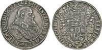 Taler 1629 HS Clausthal Braunschweig-Lüneburg-Celle Christian von Minde... 325,00 EUR free shipping