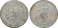 Taler 1758 Salzburg, Erzbistum Sigismund III. von Schrattenbach 1753-17... 925,00 EUR free shipping