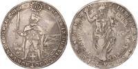 Salvatortaler 1610 Schweden Karl IX. 1607-1611. Schöne Patina. Winz. Pu... 1250,00 EUR free shipping