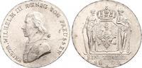 Taler 1802  B Brandenburg-Preußen Friedrich Wilhelm III. 1797-1840. Pra... 1350,00 EUR free shipping