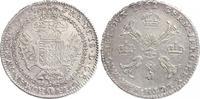 Kronentaler 1762 Haus Habsburg Maria Theresia 1740-1780. Minimal justie... 200,00 EUR free shipping