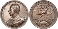 Bronzemedaille 1880 Kunstmedaillen Scharff, Anton Kleiner Fleck, vorzüg... 90,00 EUR