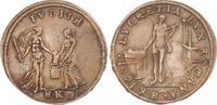 Rechenpfennig 1601 Nürnberg-Rechenpfennige  Sehr schön +  55,00 EUR