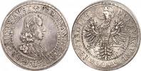 Doppeltaler  1632-1662 Haus Habsburg Erzherzog Ferdinand Carl 1632-1662... 1150,00 EUR free shipping
