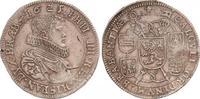 Rechenpfennig 1625 Niederlande-Rechenpfennige  Kleine Schrötlingsfehler... 90,00 EUR