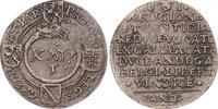 Rechenpfennig 1581 Niederlande-Rechenpfennige  Kleine Schrötlingsfehler... 80,00 EUR