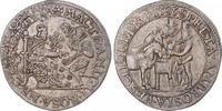 Rechenpfennig 1585 Niederlande-Rechenpfennige  Kleine Kratzer, sehr sch... 80,00 EUR  +  6,00 EUR shipping