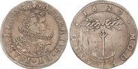 Rechenpfennig 1620 Niederlande-Rechenpfennige  Kleine Kratzer, sehr sch... 65,00 EUR
