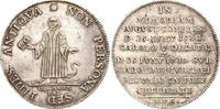 Schautaler 1730 Reformation Deutschland Schöne Patina. Kleine Kratzer, ... 710,00 EUR free shipping