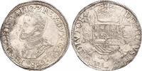 Philippstaler 1558 Niederlande-Geldern, Provinz  Prachtexemplar. Vorzüg... 1450,00 EUR free shipping