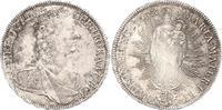 Taler 1763  KB Haus Habsburg Maria Theresia 1740-1780. Etwas Patina, fa... 370,00 EUR free shipping