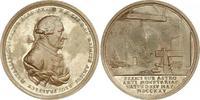 Bronzemedaille 1786-1797 Brandenburg-Preußen Friedrich Wilhelm II. 1786... 290,00 EUR free shipping