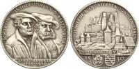 Silbermedaille 1930 Münchner Medailleure Goetz, Karl Mattiert. Fast prä... 190,00 EUR  +  6,00 EUR shipping