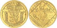 4 Dukaten Gold 1928 Tschechoslowakei  Winzige Flecken, vorzüglich  925,00 EUR free shipping