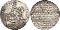 Taler 1657 Sachsen-Albertinische Linie Johann Georg II. 1656-1680. Schö... 710,00 EUR free shipping