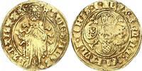 Goldgulden Gold  1423-1473 Niederlande-Geldern, Grafschaft Arnold von E... 320,00 EUR free shipping