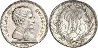 Silbermedaille  Frankreich Medaillen Napoleons I.. Winzige Kratzer, vor... 160,00 EUR  +  6,00 EUR shipping