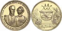 Bronzemedaille 1816 Russland Alexander I. 1801-1825. Sehr selten. Vorzü... 290,00 EUR free shipping