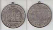 Zinnmedaille 1868 Bauwerke Zinnmedaille 1869 Auf die Errichtung des Lut... 55,00 EUR  +  5,00 EUR shipping