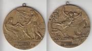 Bronzemedaille 1905 Norwegen Bronzemedaille 1905 Haakon VII. Auf die Un... 95,00 EUR  +  5,00 EUR shipping