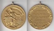 Schützenmedaille 1926 Oberndorf am Neckar Schützenmedaille 1926 Auf das... 55,00 EUR  +  5,00 EUR shipping