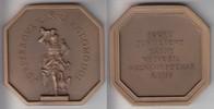 Bronzemedaille o.J. Tschechien Olmütz Bronzemedaille o.J. Auf den Jupit... 55,00 EUR  +  5,00 EUR shipping