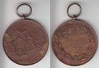 Bronzemedaille 1832 Belgien Leopold I. Bronzemedaille 1832 Auf die Bela... 110,00 EUR  +  5,00 EUR shipping