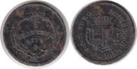 1/2 Kreuzer 1772 Haus Habsburg Maria Theresia 1/2 Kreuzer 1772 G, Günzb... 70,00 EUR  +  5,00 EUR shipping