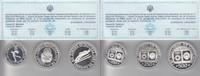 100, 250 und 500 Dinara 1983 Jugoslawien 100, 250 und 500 Dinara 1982 O... 60,00 EUR  +  5,00 EUR shipping