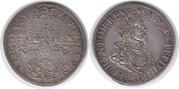 Taler 1641 Altdeutschland Augsburg, Stadt Taler 1641 'Mit Titel Ferdina... 675,00 EUR  +  5,00 EUR shipping